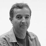François GAULIER