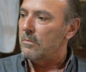 Bernard LAMOUR