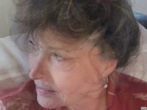 Patricia PRONIER-DEJIEANE