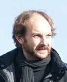 Benjamin SOLENNE